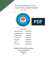 GC-MS.pdf
