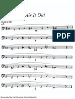 Rutina de Calentamiento de 20 min, Michael Davis.pdf