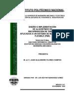 287_2005_ESIME-ZAC_DOCTORADO_juan_flores.pdf