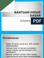 1 BHD.ppt