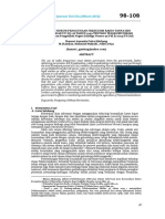 14318-ID-analisis-hukum-penggunaan-frekuensi-radio-tanpa-izin-berdasarkan-uu-no36-tahun-1.pdf