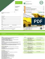 FIDLEG FINIG.pdf
