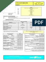 DENTADAS.pdf