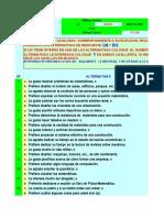 176094999-CASM-83-2010-Manual