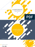 Corporate Powerpoint Template.pptx