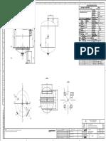 PR-EQM-ROS-P-F-0302-A0