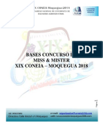 BASES-MISS-Y-MISTER-coneia.pdf