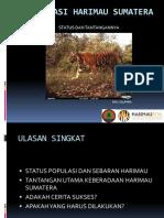 03Okt2012-Konservasi_Harimau_Sumatera_FHK.pdf