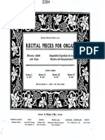 Recital pieces for organ 1.pdf