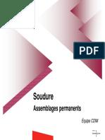 Soudure_eurocode-2018