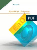 263375202-Apostila-de-Vistas-SolidWorks-Composer-IST-Sistemas.pdf
