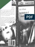 vdocuments.site_asesinato-en-el-canadian-express-matrizpdf.pdf