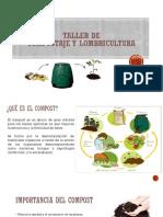 taller de compostaje y lombricultura.pptx