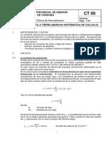 Calculo de Mallas de PT EPEC..pdf