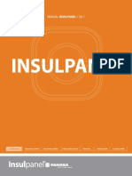 Insulpanel Introduccion Web