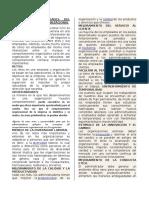 RETOS Y OPORTUNIDADES TRIPTICO - copia.docx