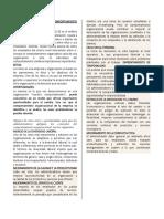 RETOS Y OPORTUNIDADES TRIPTICO.docx