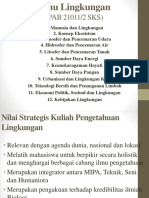 PPT Ilmu Lingkungan.pptx