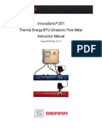 207i-instruction-manual-1.pdf