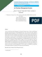 21.IntelligentTourismManagementSystem.pdf