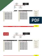 ServiceX88.pdf