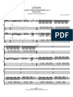Union.pdf