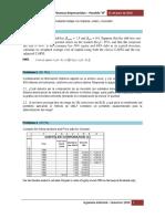 Paralelo B 3er parcial I2018.pdf