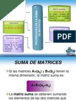 Páginas Desdeoperaciones de Matrices-2