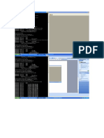 programar.doc