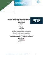 DMDS_U1_A2_JUBP