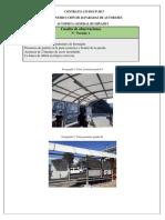 INFORME PARADAS AUTOPISTA GENERAL RUMIÑAHUI.pdf