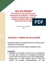 NCh-44.pdf