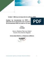 DMDS_U1_EA_JUBP
