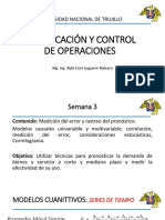 PCO-SEM3