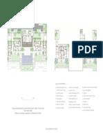 soori-bali-soori-estate-fp.pdf