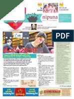 Nipuna_17-10-2018