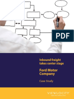 viewlocity_case_ford_ltr_lres_0610 (1).pdf