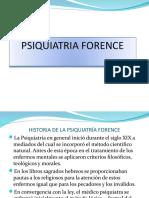 INTRODUCCION A LA PSIQUIATRIA.ppt