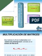 Páginas Desdeoperaciones de Matrices-4