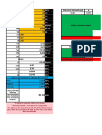 Planilhas Concreto Armado (1).xlsx