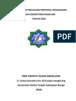 Pedoman Penulisan Proposal Penawaran UKK 2018.pdf