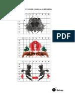 Reproducción de una hoja de esquema Z.doc