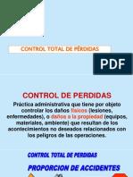 CONTROL TOTAL DE PÉRDIDAS (1).ppt