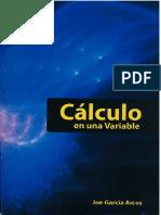 274122922-Calculo-en-Una-Variable-Joe-Garcia-Arcos.pdf