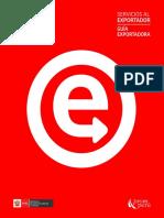GUIAEXPORTADORA+2012.pdf