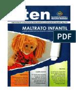Maltrato Infantil ATEN.pdf