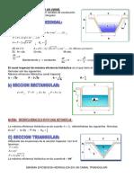 ejercicioscanales-121003150331-phpapp02.pdf