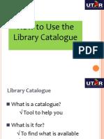 Module_1b_-_UTAR_WebPAC_-_Exercise.ppt