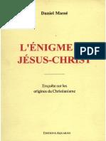 158114795-L-Enigme-de-Jesus-Christ-Masse-Daniel-Vol-1.pdf