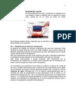 CAPITULO IV Propagacion del  Calor.pdf